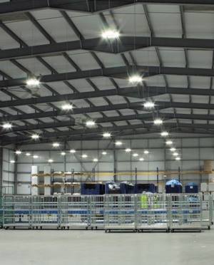 Nos References 2 Abc Lighting Solutions D Eclairage