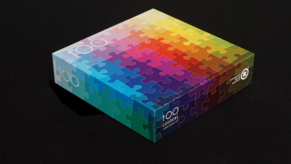 100_COLOURS_box.jpg