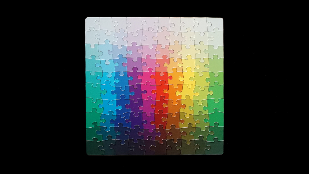 100_COLOURS_puzzle_top.jpg
