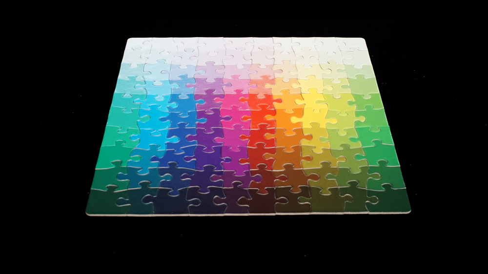 100_COLOURS_puzzle.jpg