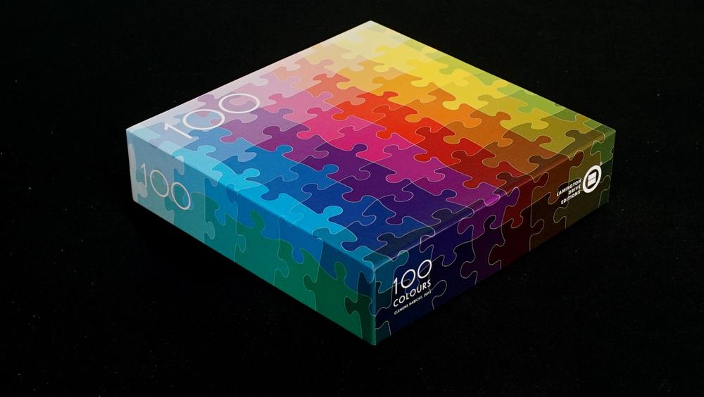 100_COLOURS_box.jpg