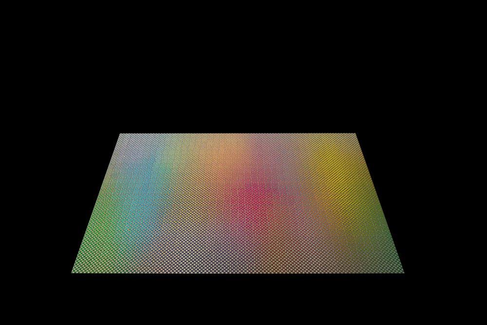 vibrating_flat_thumb.jpg