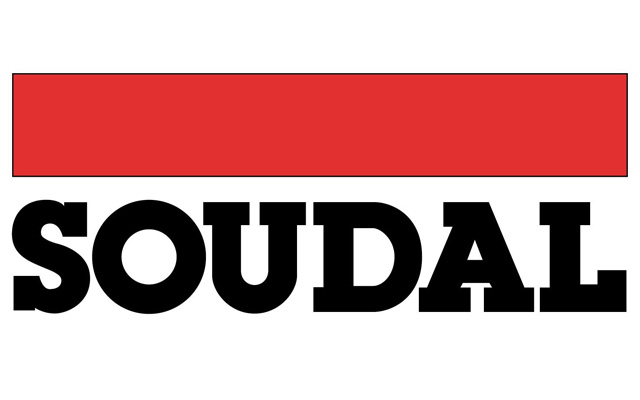 part_logo_soudal.jpg