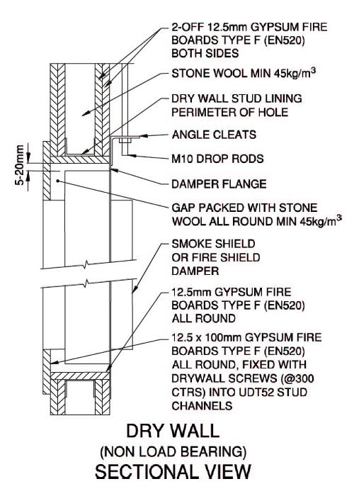 dwfx-f_drywall.png