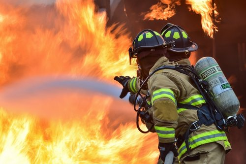 Why is it so important that you test fire dampers?