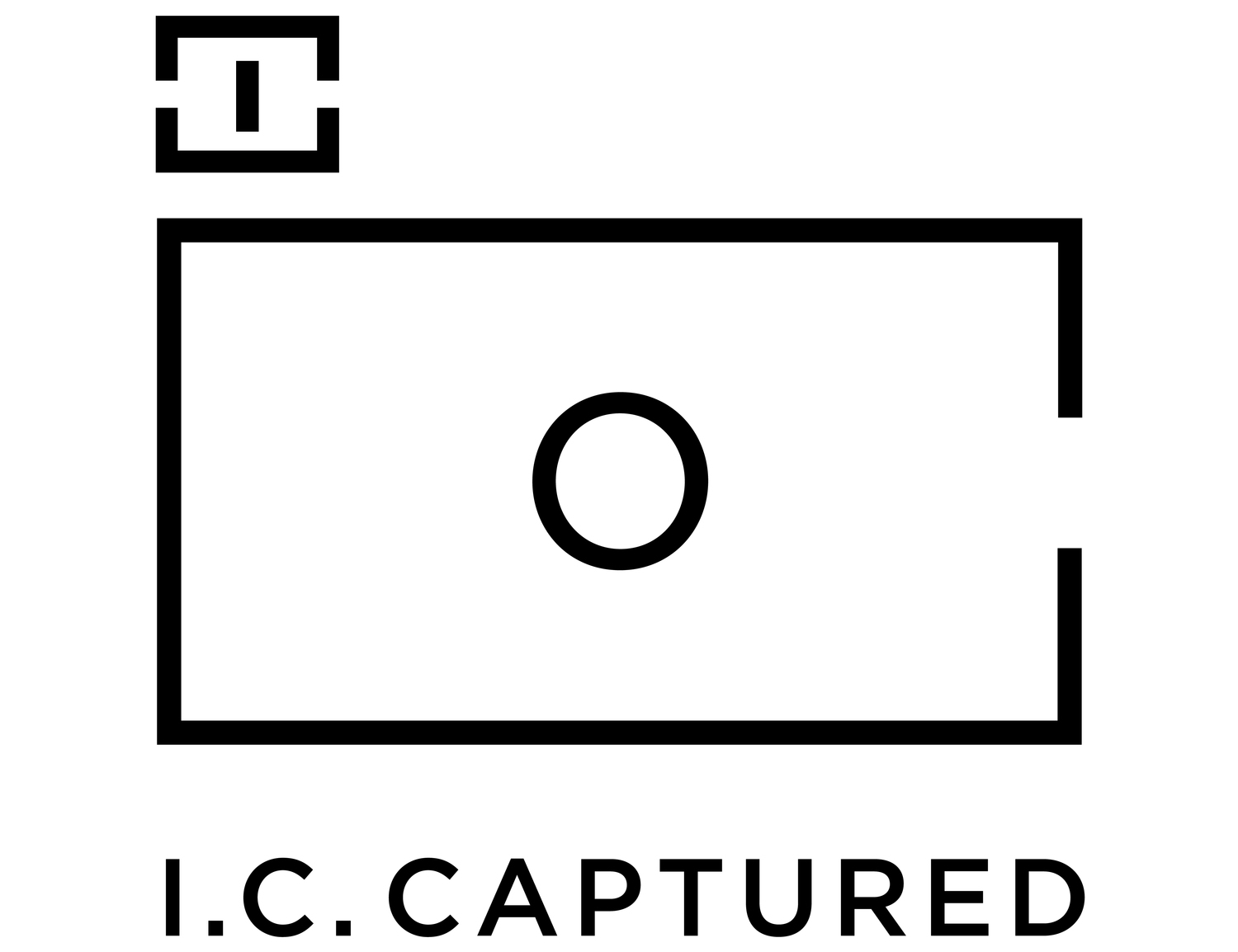 I.C. CAPTURED