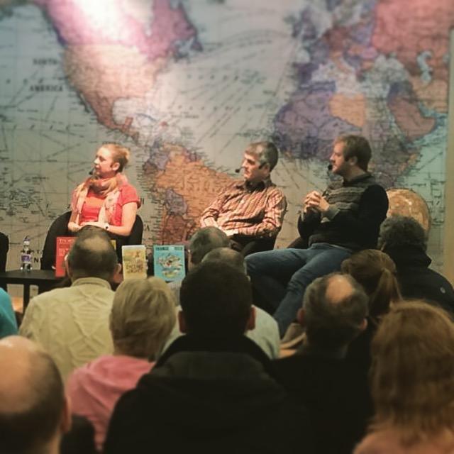 Stanfords Travel Writers' Festival.jpg