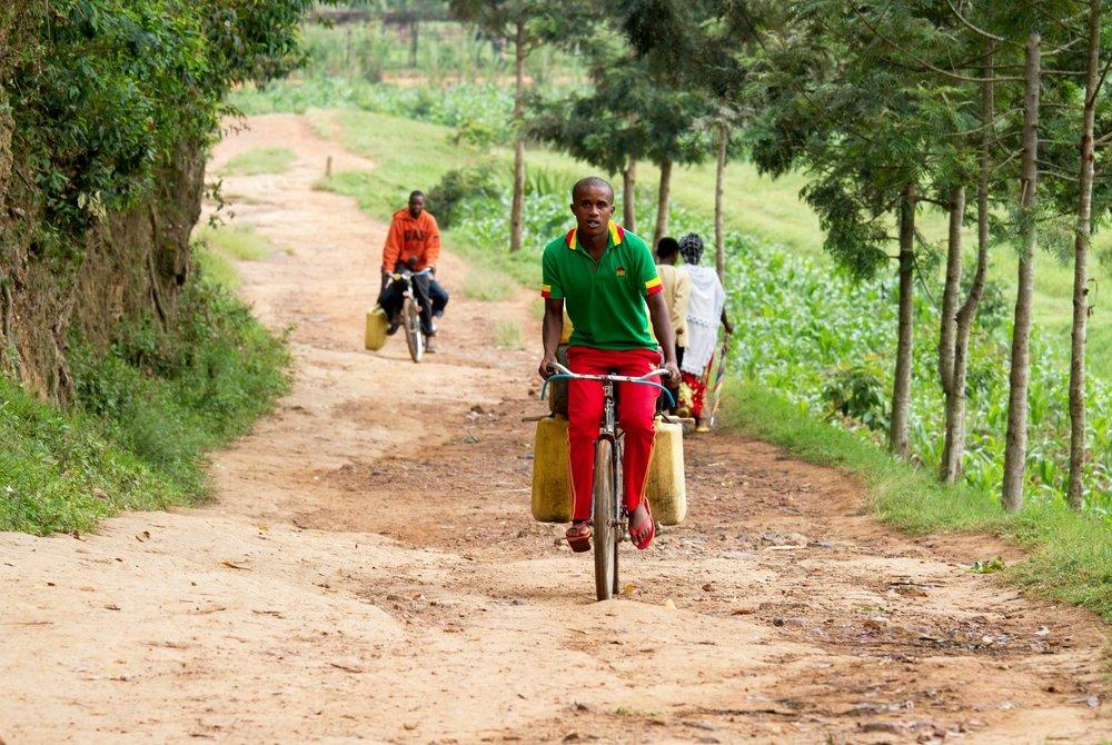 Local Cyclist, Rwanda - web.jpg