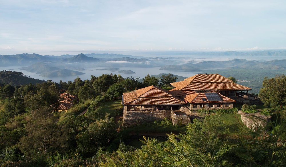 Virunga Lodge.jpg