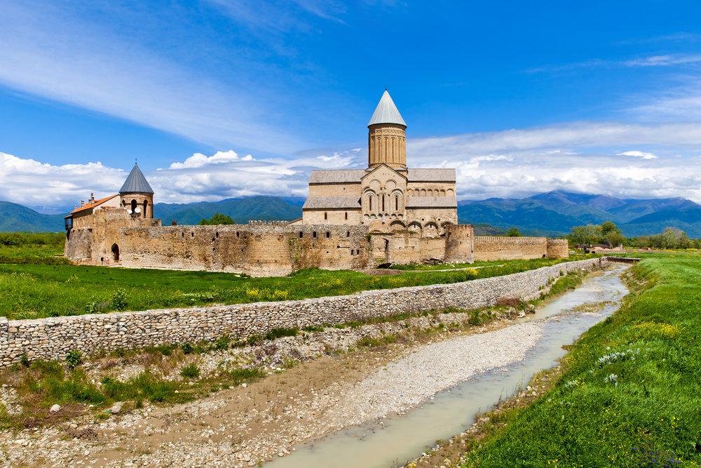 Alaverdi Monastery.jpg