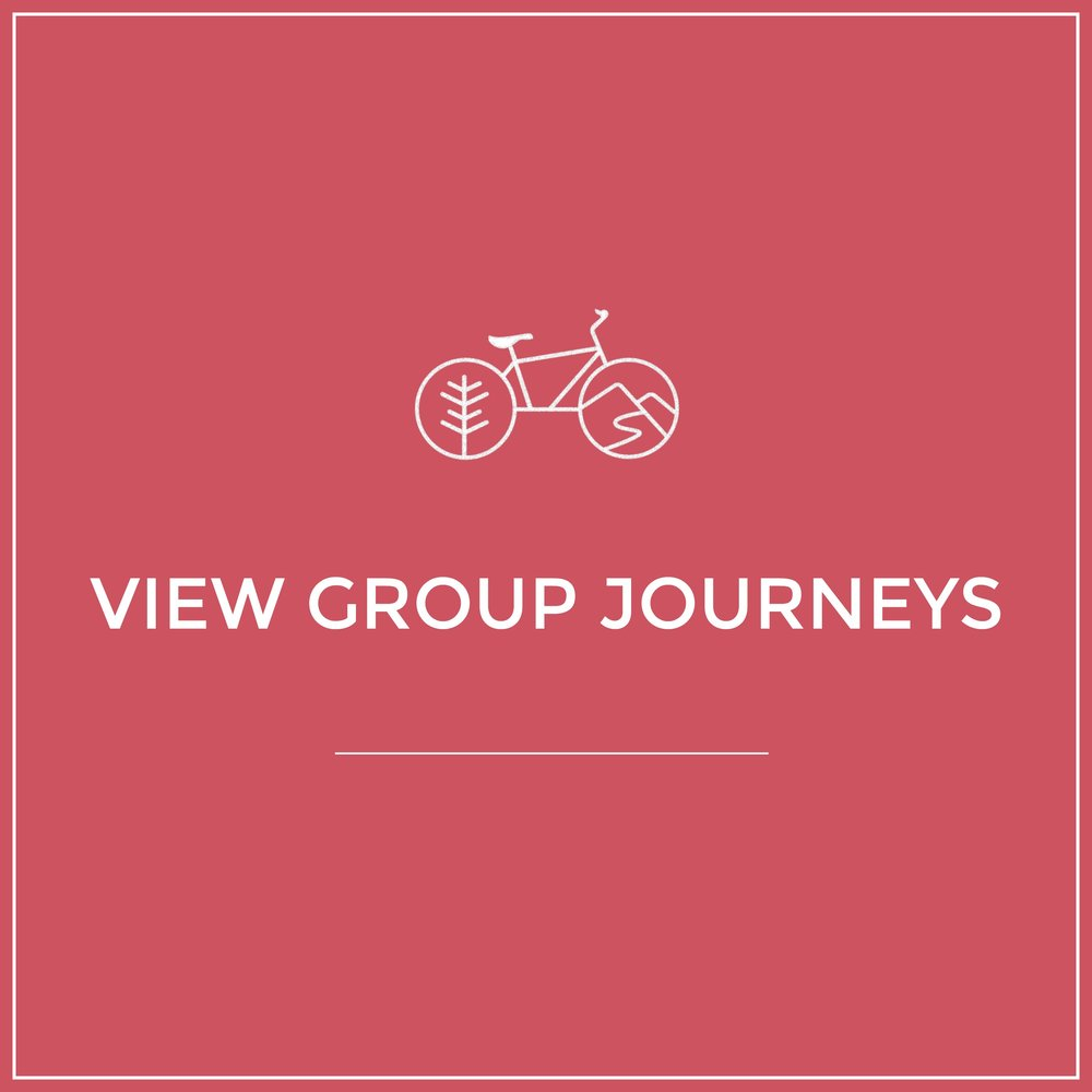 Group+Journeys+Georgia.jpeg