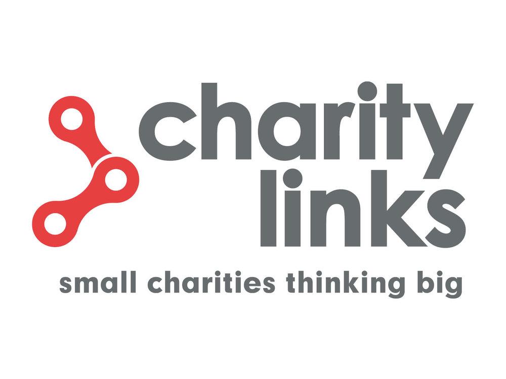 Charity Links White Box.jpg