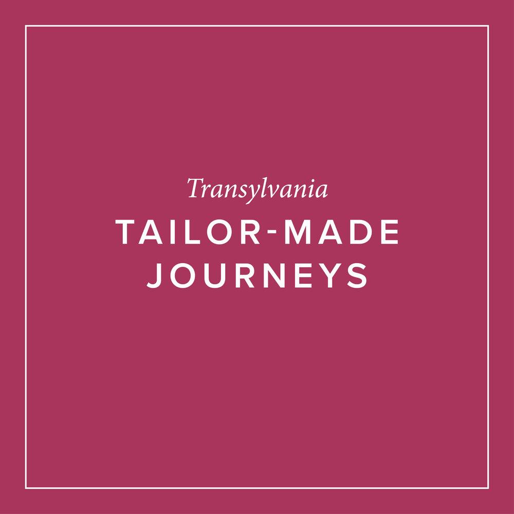 Transylvania Thumbs3.jpg