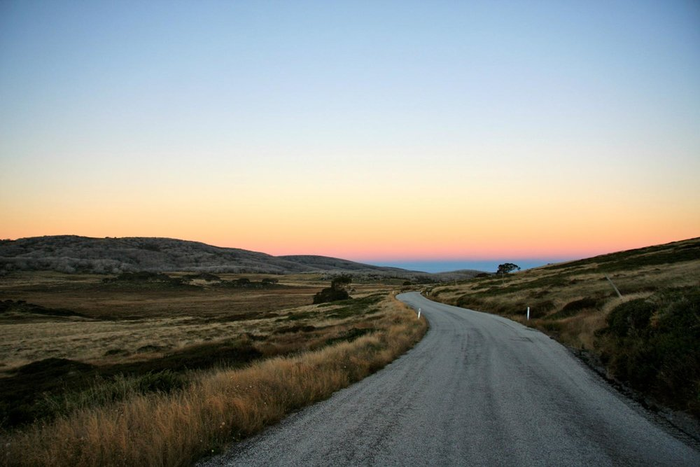 Galicia,+Road.jpg