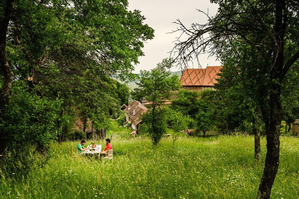 Transylvania+Meschendorf.jpg