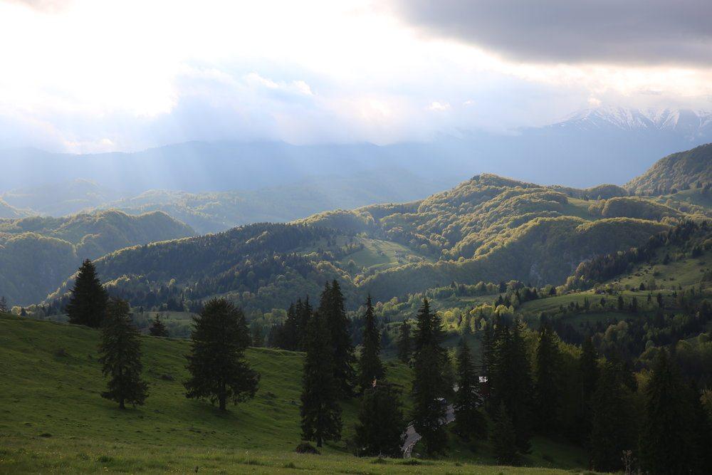 Transylvania+Cycling.jpg