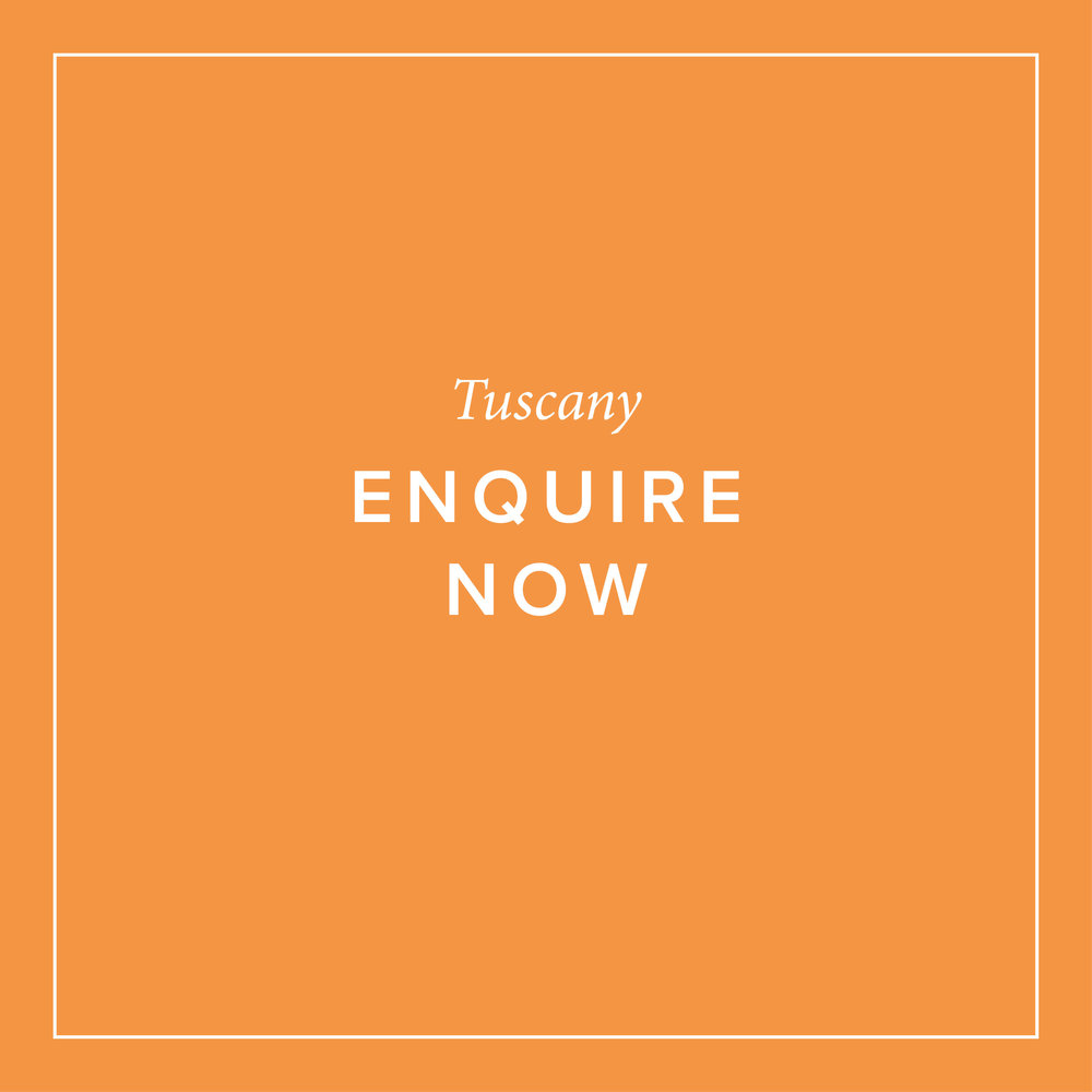 Tuscany Thumbs2.jpg