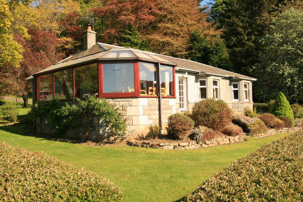 Woodlands Cottage, Dunkeld, holiday home, holiday lets perthshire, holiday lets scotland,holiday home, aberdeen, glasgow edinburgh, london, holiday homes that allow dogs, sporting lets, tay fishing, scottish salmon fishing, fishing scotland.jpg