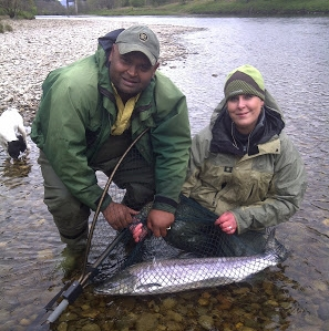 samon fishing scotland, fish tay, fish pal, scottish salmon fishing, fishing scotland, springer salmon, dunkeld, perthshire, london, aberdeen.jpg