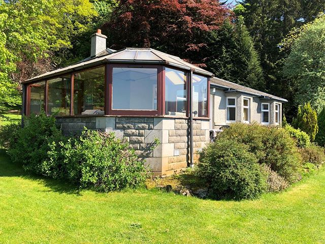 We not only provide outstanding salmon fishing! We can also offer accommodation in our large country cottage. Nestled in the hillside overlooking the beat woodlands cottage sleeps up to 6 adults and 4 children. To find out more contact us now on colin@fish-Tay.com or PM us direct. 🏡 🎣 🏡 🎣 🏡 #salmon #salmonfishingholiday #holiday #countrycottage #countrylife #countrylifestyle #woodlandscottage #dunkeld #pitlochry #perthshire #highlandperthshire #etap #blairatholl #blairathollhorsetrials #horsetrials #visitscotland #lovescotland #scottishcountryside #vaccation #instapic #picoftheday #nature #cottage #cottagestyle