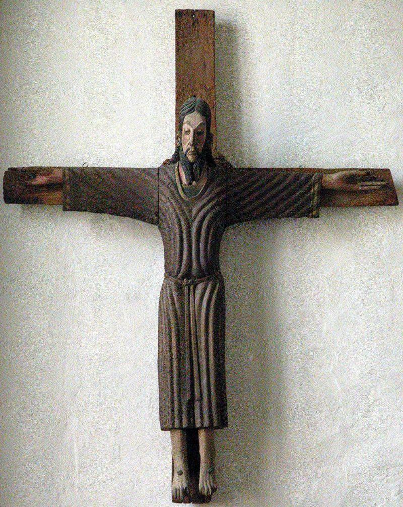 170414 Image 1 - Braunschweiger_Dom_Imervard-Kreuz.jpg