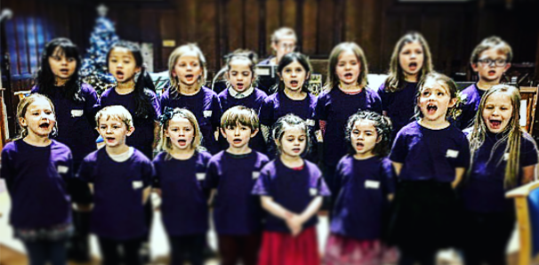 Clifford School Choir.png
