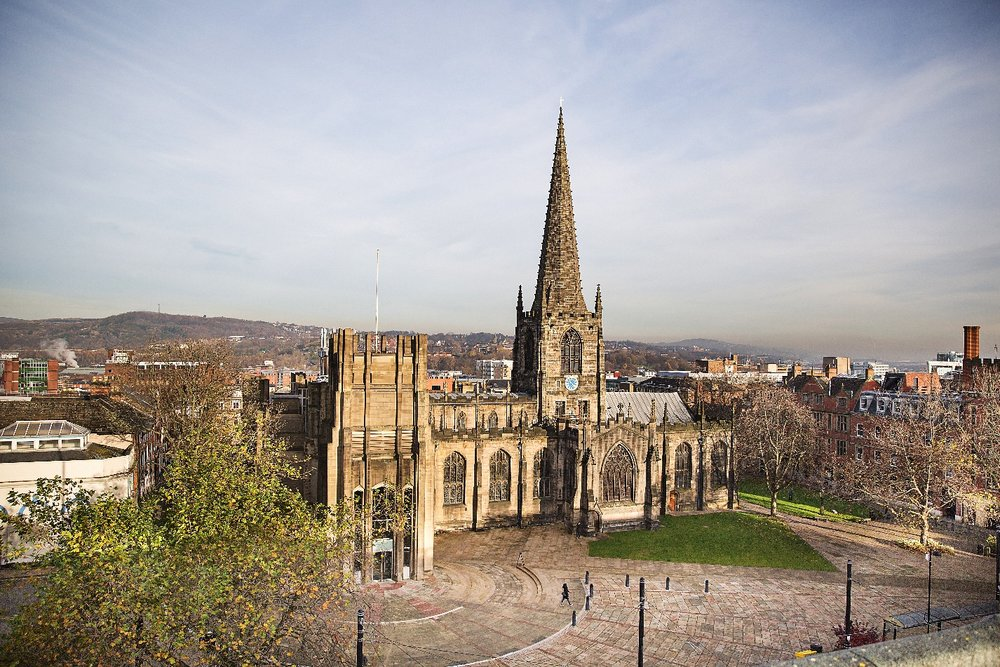 Sheffield+Cathedral-022-smaller.jpg