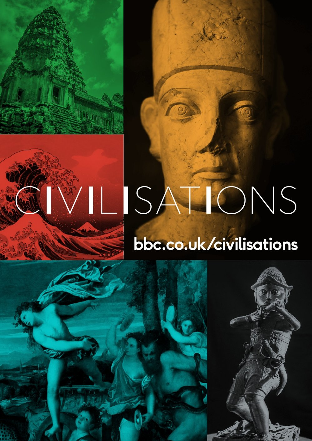BBC Civilisations A4 Poster -001.jpg