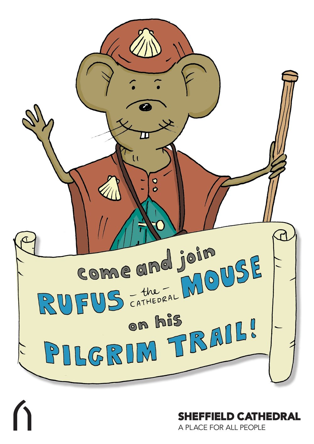 A3 Pilgrim Rufus Poster (004)-001.jpg
