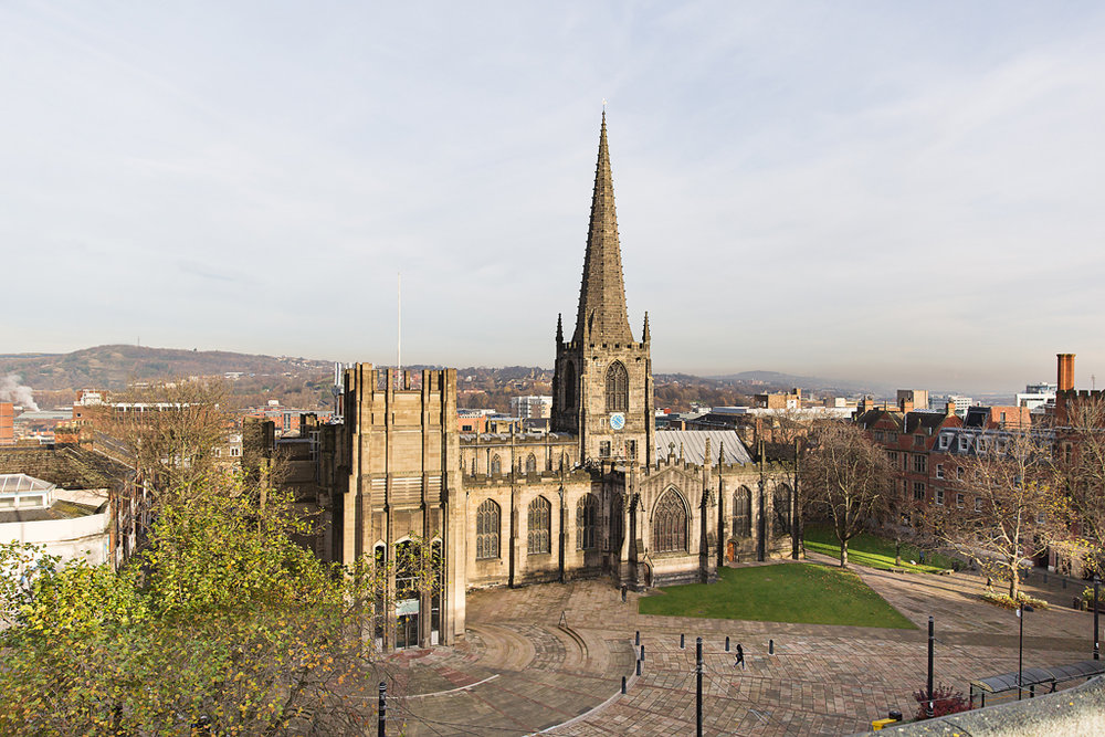 Sheffield Cathedral-023.jpg