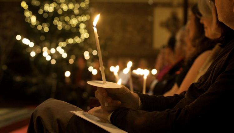 carols-candles.jpg
