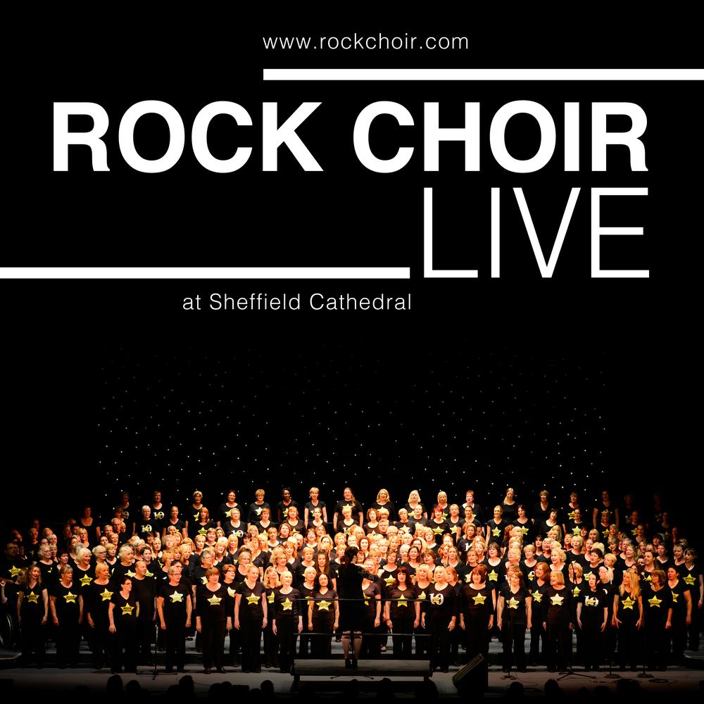 Rock Choir for Website.png