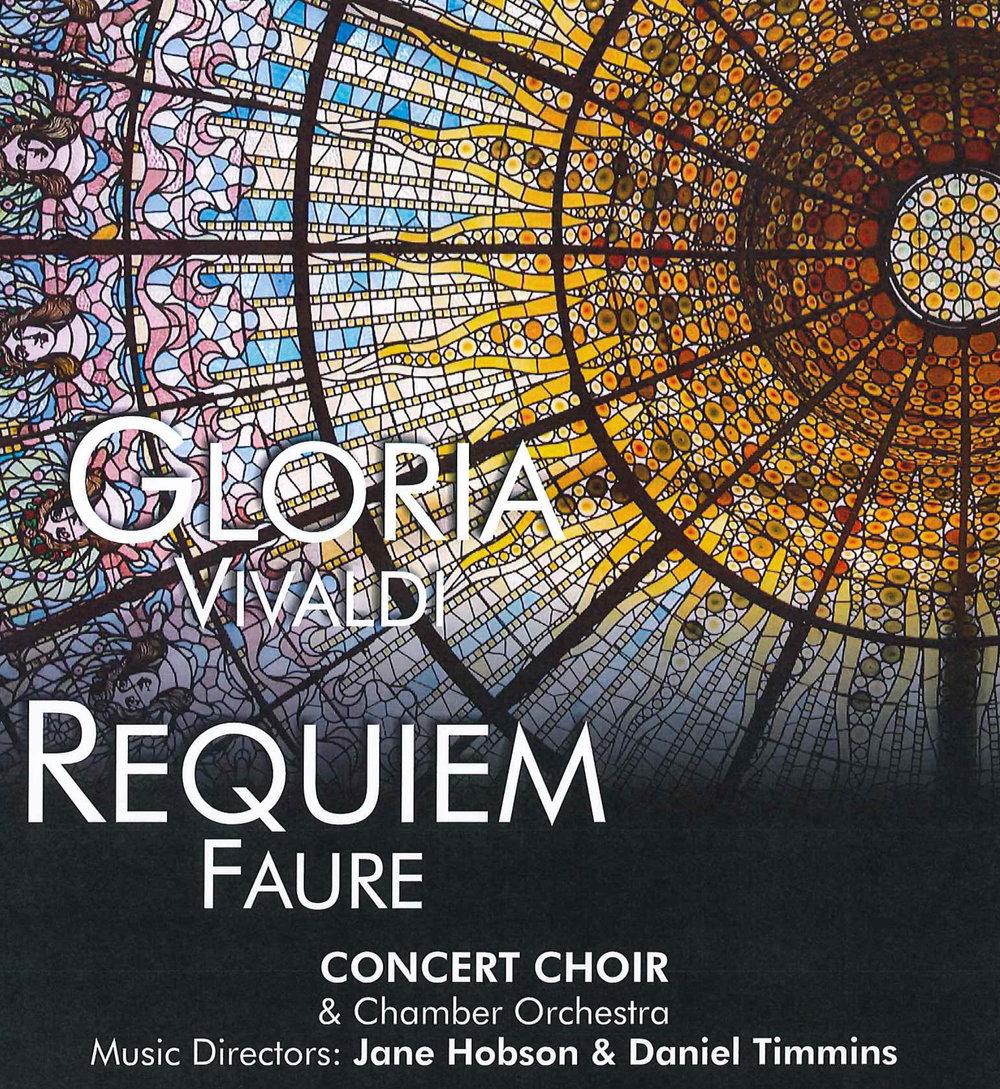 Concert Choir edit.jpg