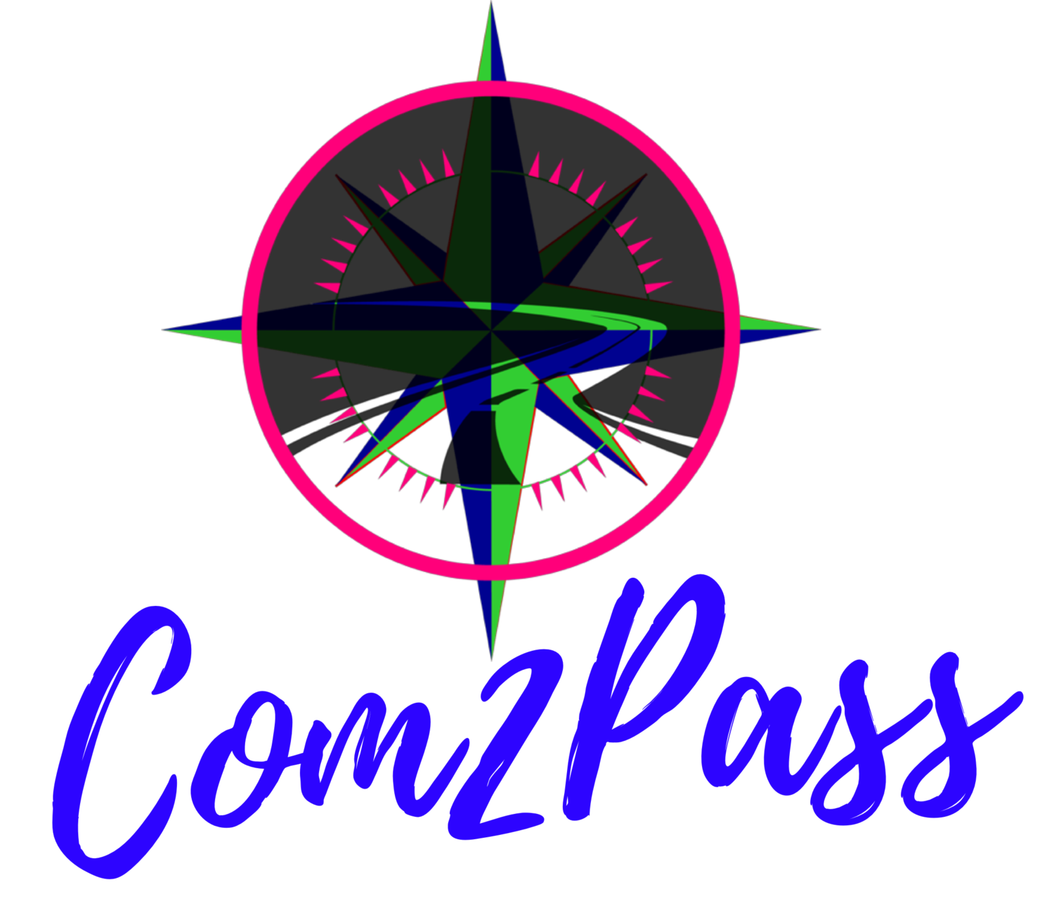 Com2Pass | Datrice Stalling