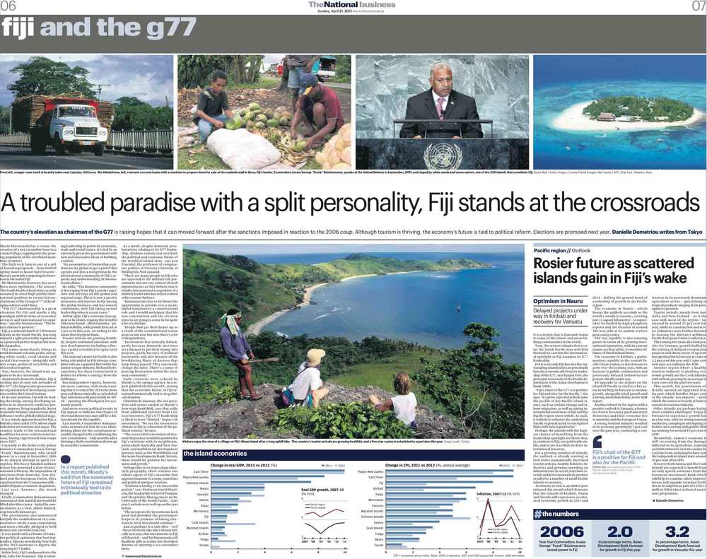National_Fiji.jpg
