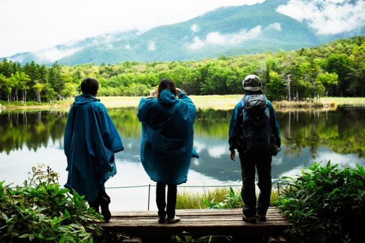 japanese-tourist-getty-travel-large.jpg