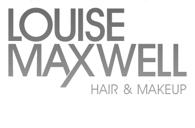 Hair And Makeup Ibiza - Louise Maxwell - Ibiza Makeup & Hair Stylist