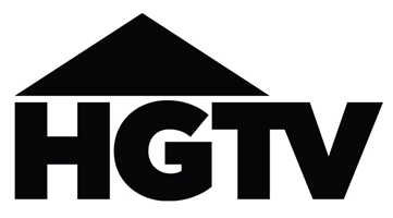network_HGTV.jpg