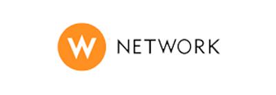 network_women.jpg