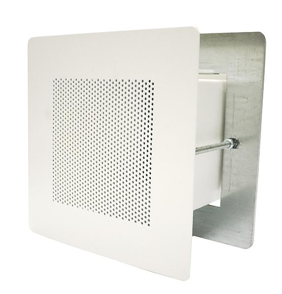 security grille  cv   u2014 air diffusion