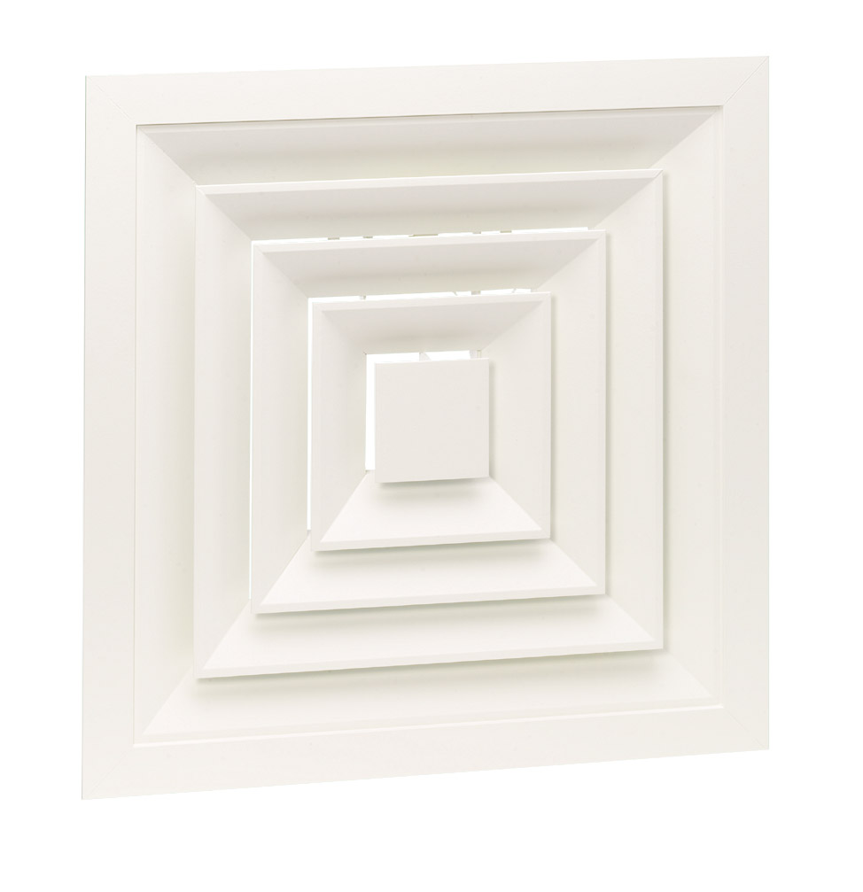 key round ceiling square info fire with diffuser installation cover onlinechange damper knob