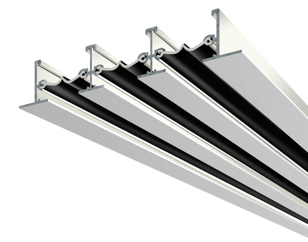 Linear Slot Diffusers Slot 20 25 Air Diffusion