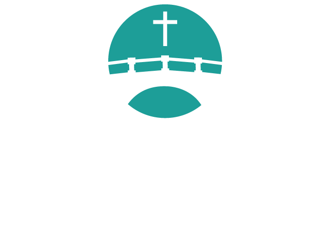 The Bridge Community Center