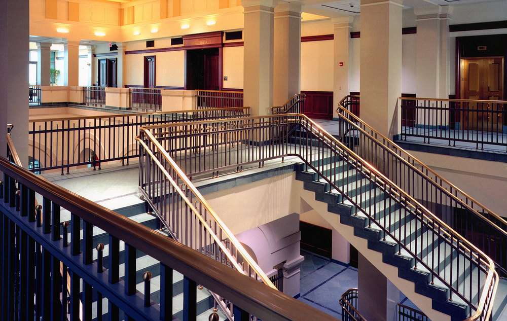10-Atrium-Stair-Third-Floor.jpg
