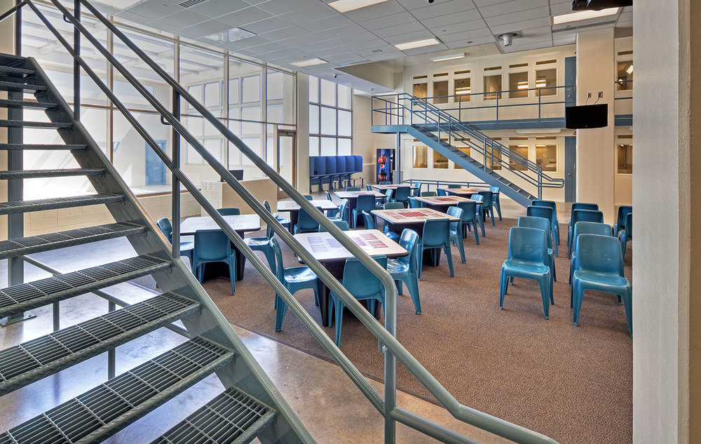DENVER-DETENTION-CENTER_LO_28.jpg