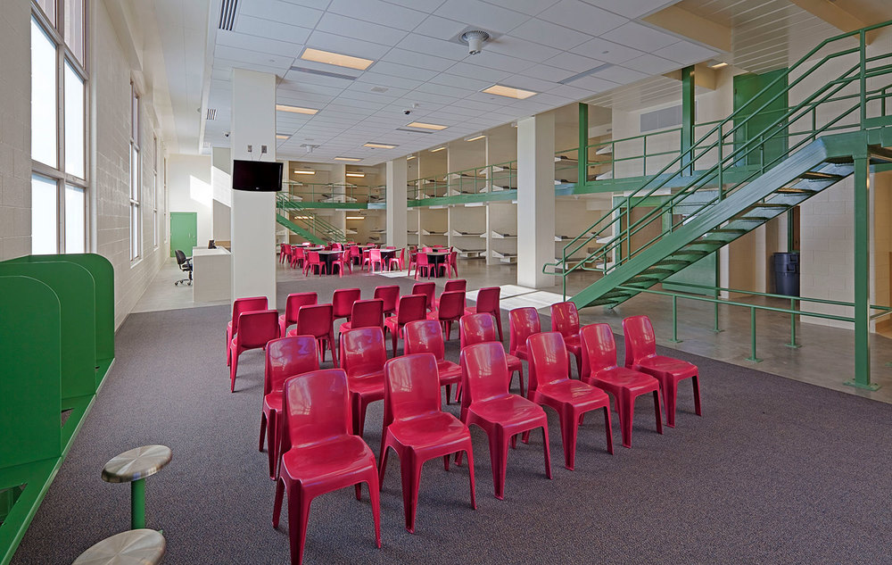 DENVER-DETENTION-CENTER_LO_32.jpg