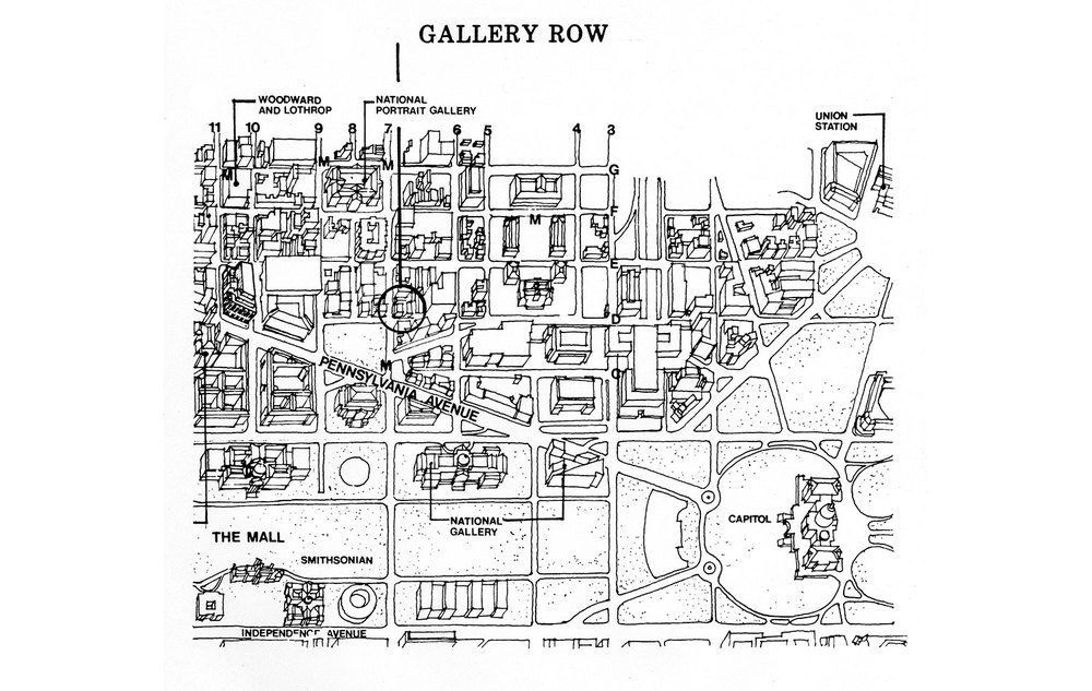 gallery-row-site.jpg
