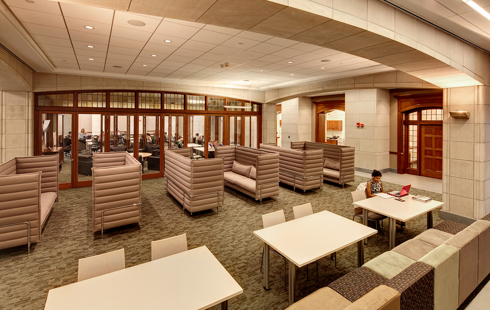 UofM_Law_School_Commons_Lower_Level-071-fused-dc2.jpg