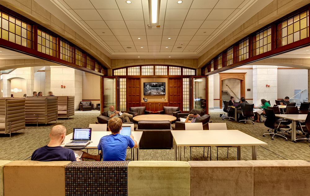 UofM_Law_School_Commons_Lower_Level-169-fused-dc3.jpg