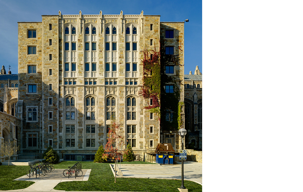 UofM_Law_School_Commons_PM_Ext-022-fused-dc3.jpg
